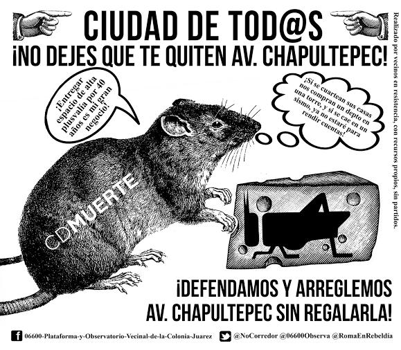 chapultepec_no