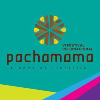 cartel_pachamama